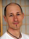 Huber Joachim