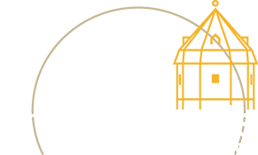 Shiatsukreis Wiener Neustadt Logo