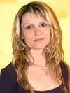 Haberl Irene